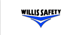 W C Willis & Co Limited