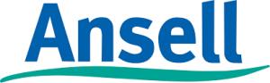 Ansell-logo-300×93
