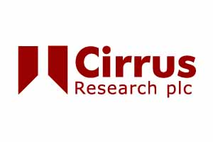 Cirrus-Research-logo