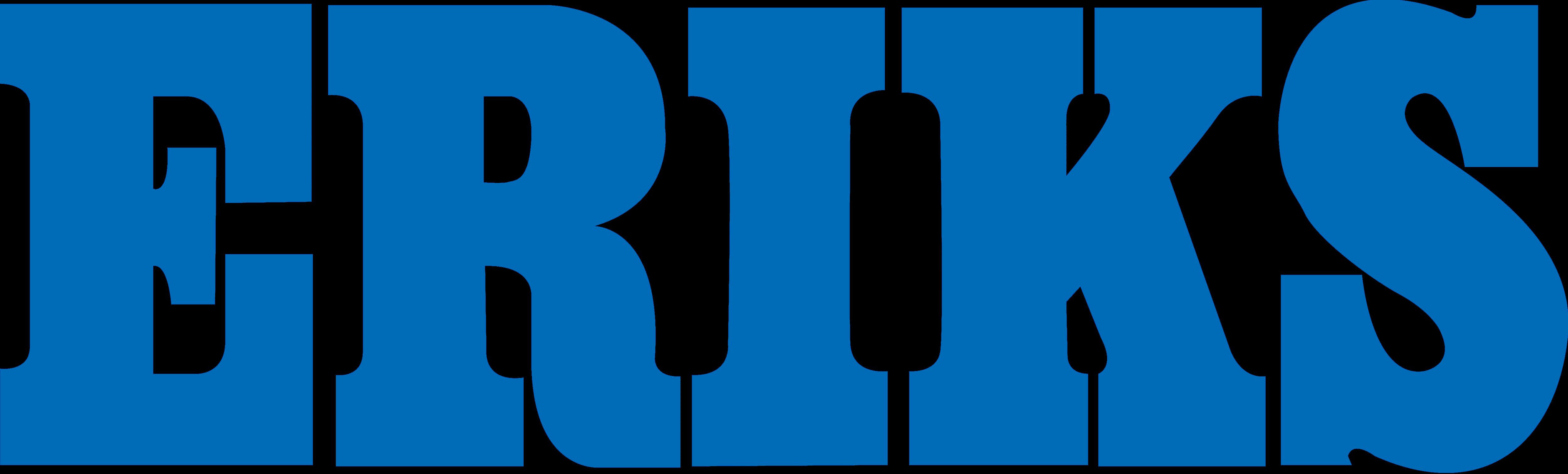 Eriks_logo