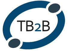 TB2B Media