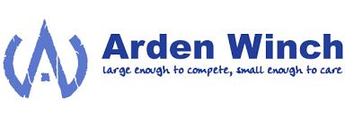 Arden Winch