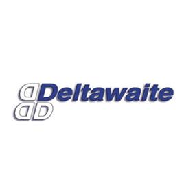 Deltawaite
