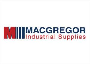 Logo-MacGregors (1)