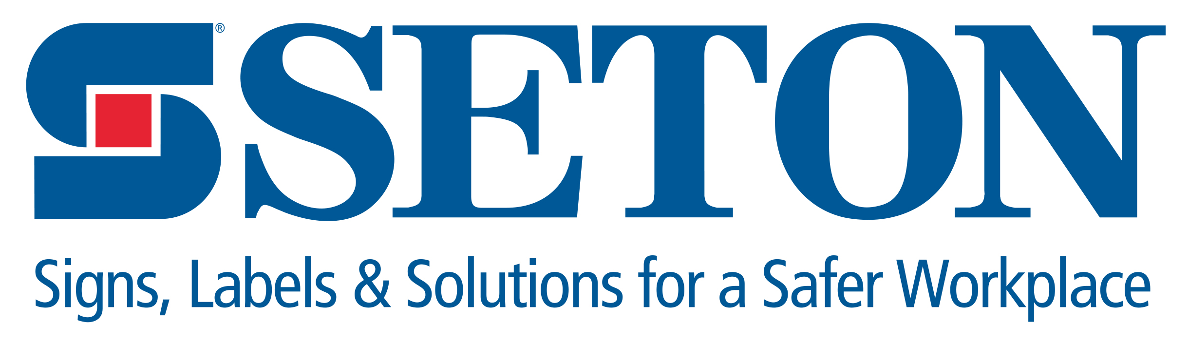 Seton-UK-Logo