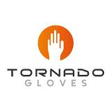 Tornado Master Logos-09