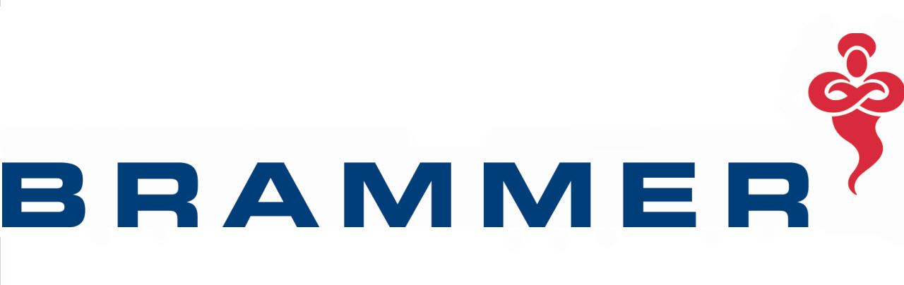 brammer-logo-x1280