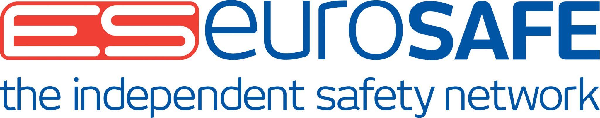 Eurosafe-Logo-main