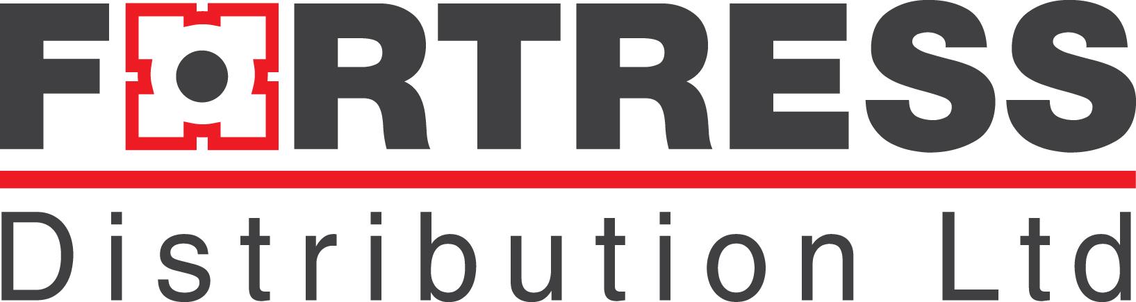 FORTRESS DISTRIBUTION LTD_Logo Variations FINAL