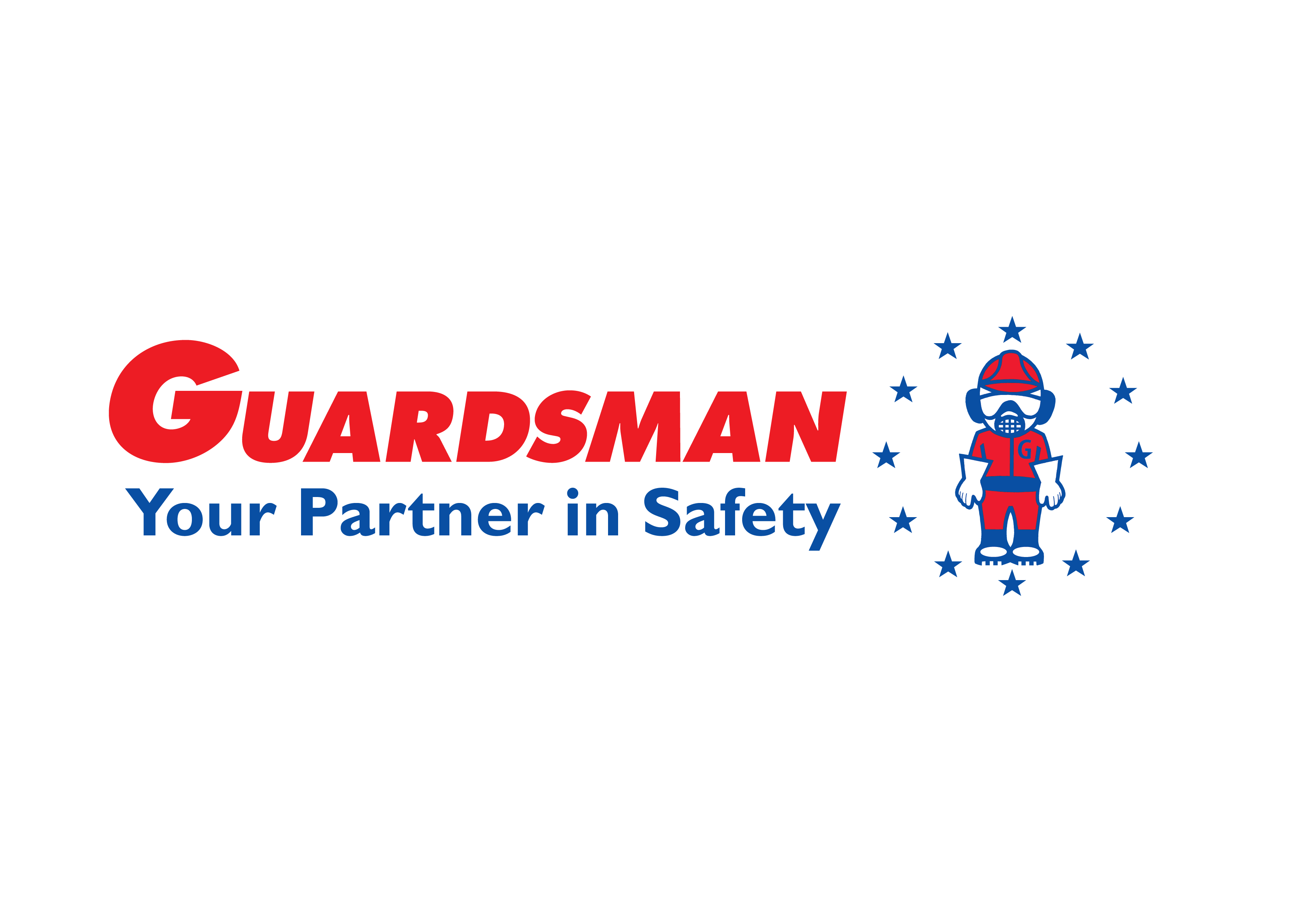 Guardsman partner in safety-01