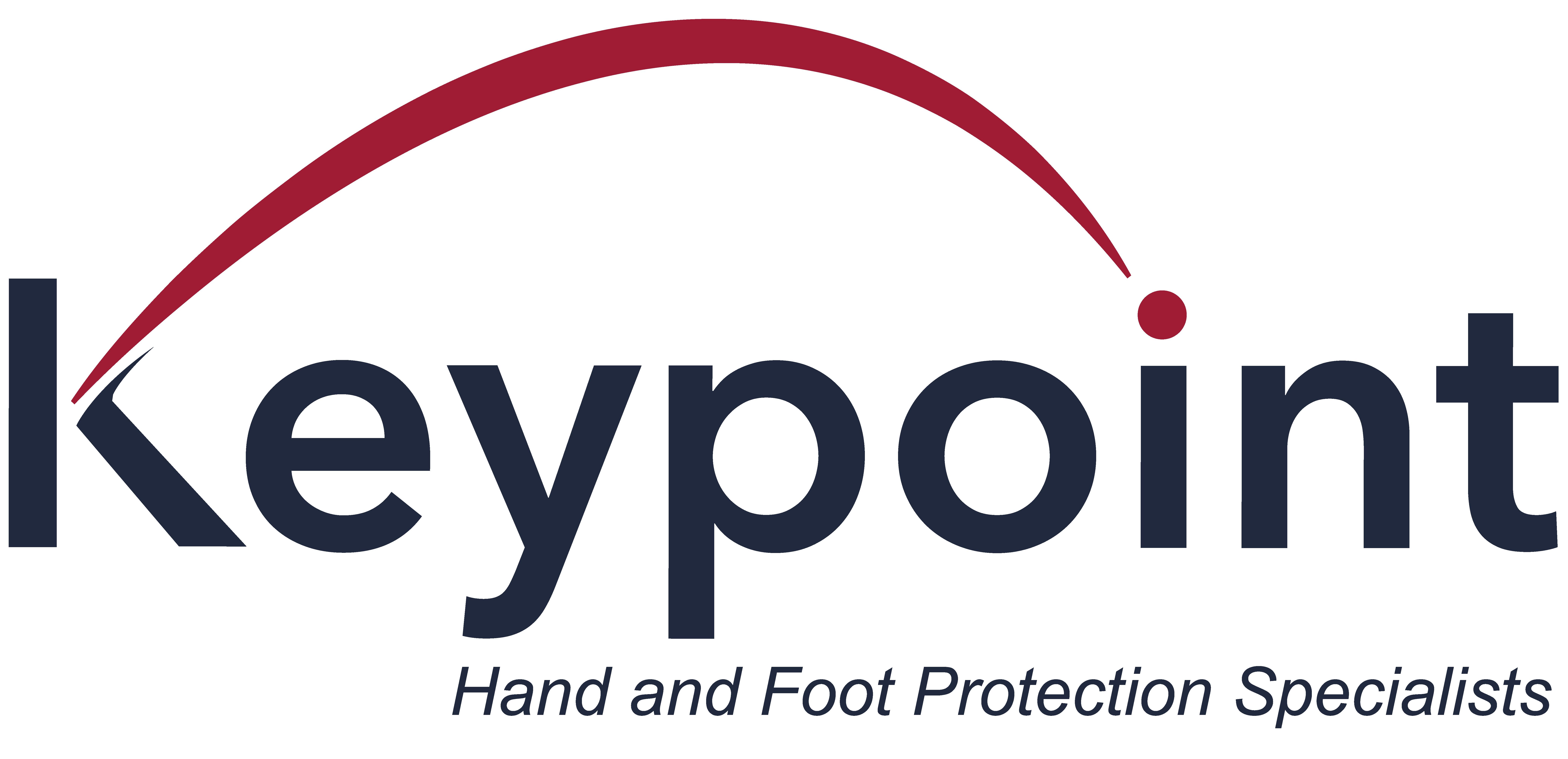 Keypoint_CMYK-UK-01