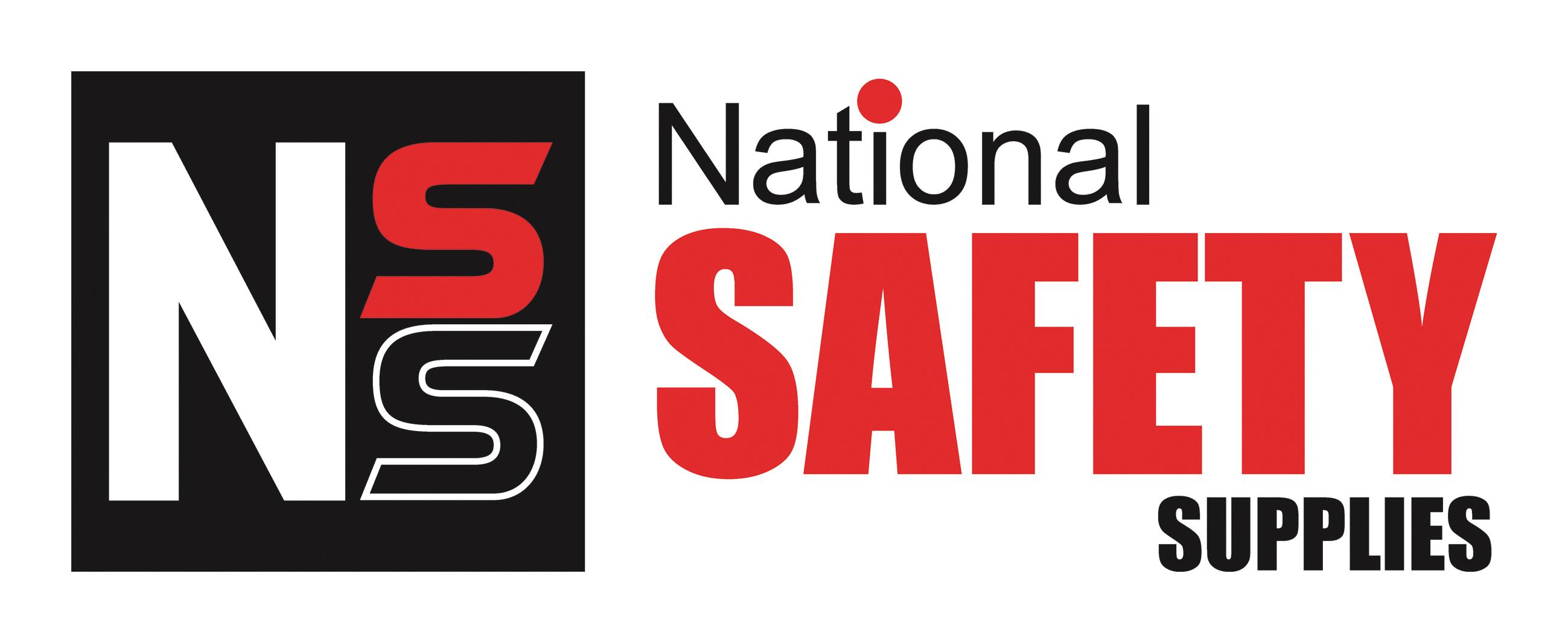 NSS_Logo_CMYK