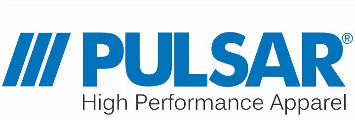 PULSAR_Logo_PNG1_720x
