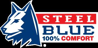 logo-steel-blue-landing