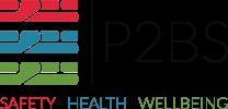 p2bs-logo2