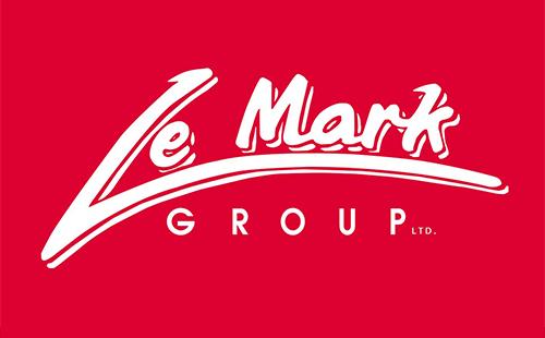 Le-Mark-Web-Logo