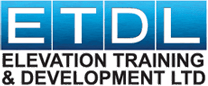 etd-global-logo_image