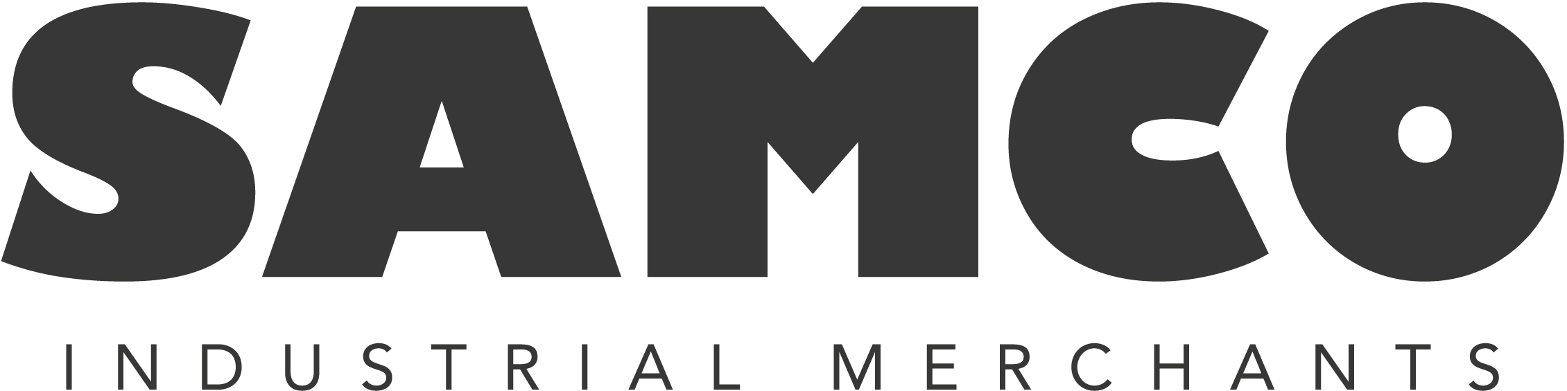 Samco-Logo