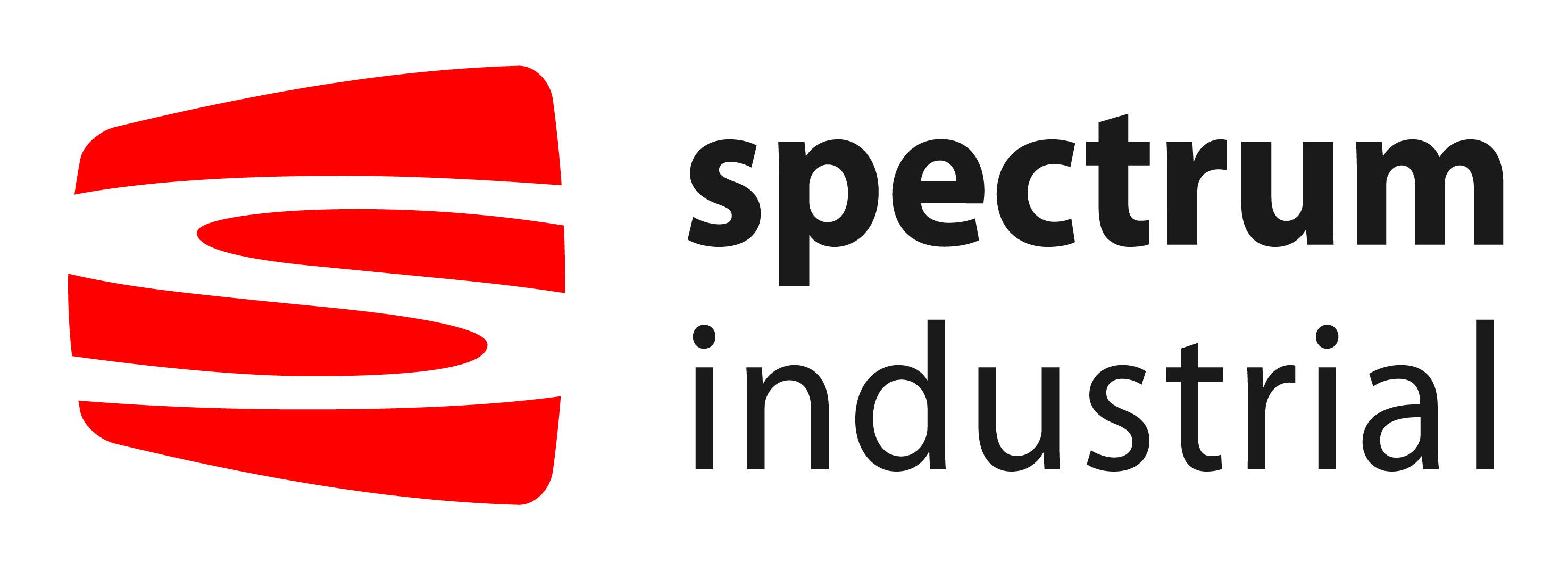 Spectrum Centurion Logo_AMENDED-01