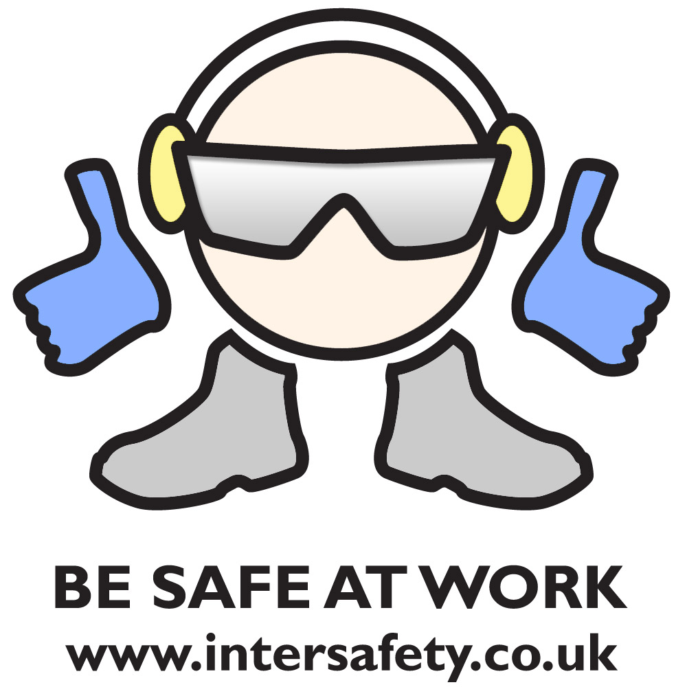 intersafety-man-colour
