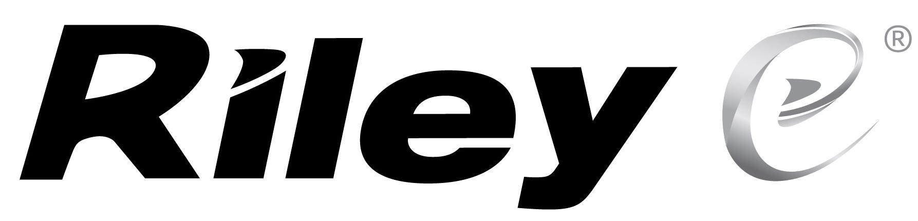 RILEY Logo Design 1h