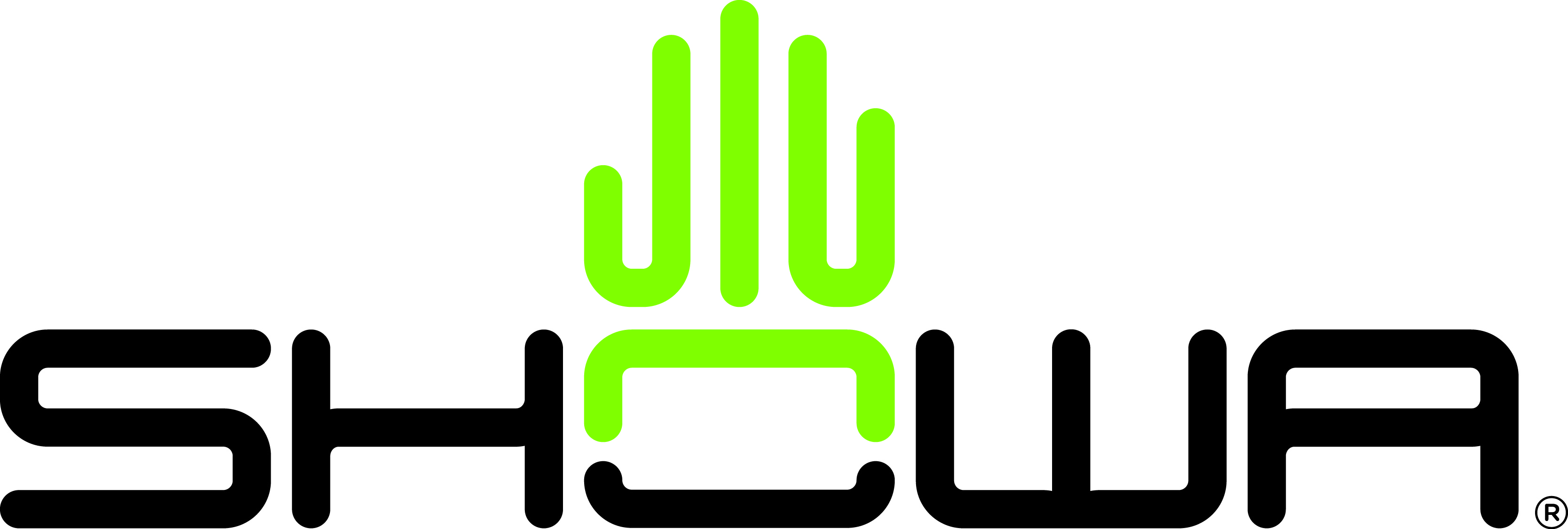 SHOWA_Logo_OL