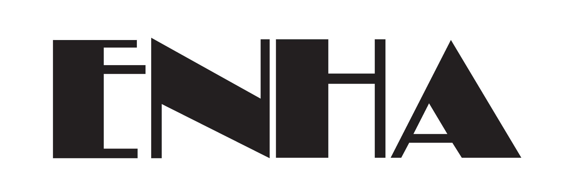 enha-logo-rgb