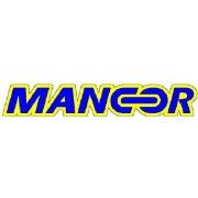 mancor-industries-squarelogo-1457680955953