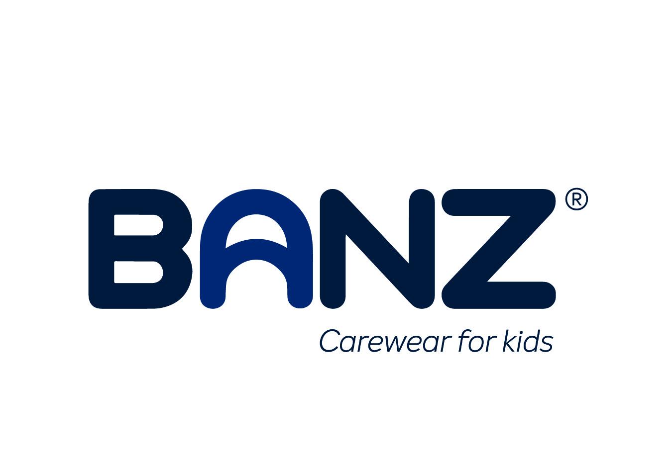 banz_logo-descriptor-colour