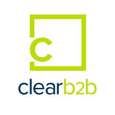 Clearb2b