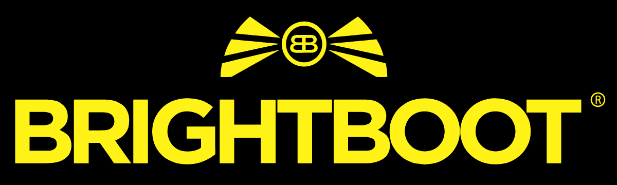 Brightboot-Logo-for-BSIF