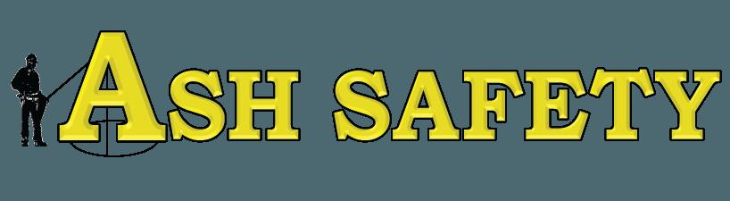 ash safety