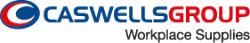 caswells-logo (1)