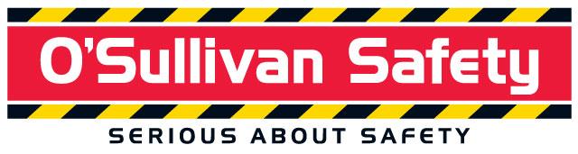 osullivan-safety-logo