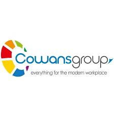 Cowans