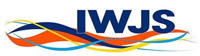 IWJS-LOGO-1