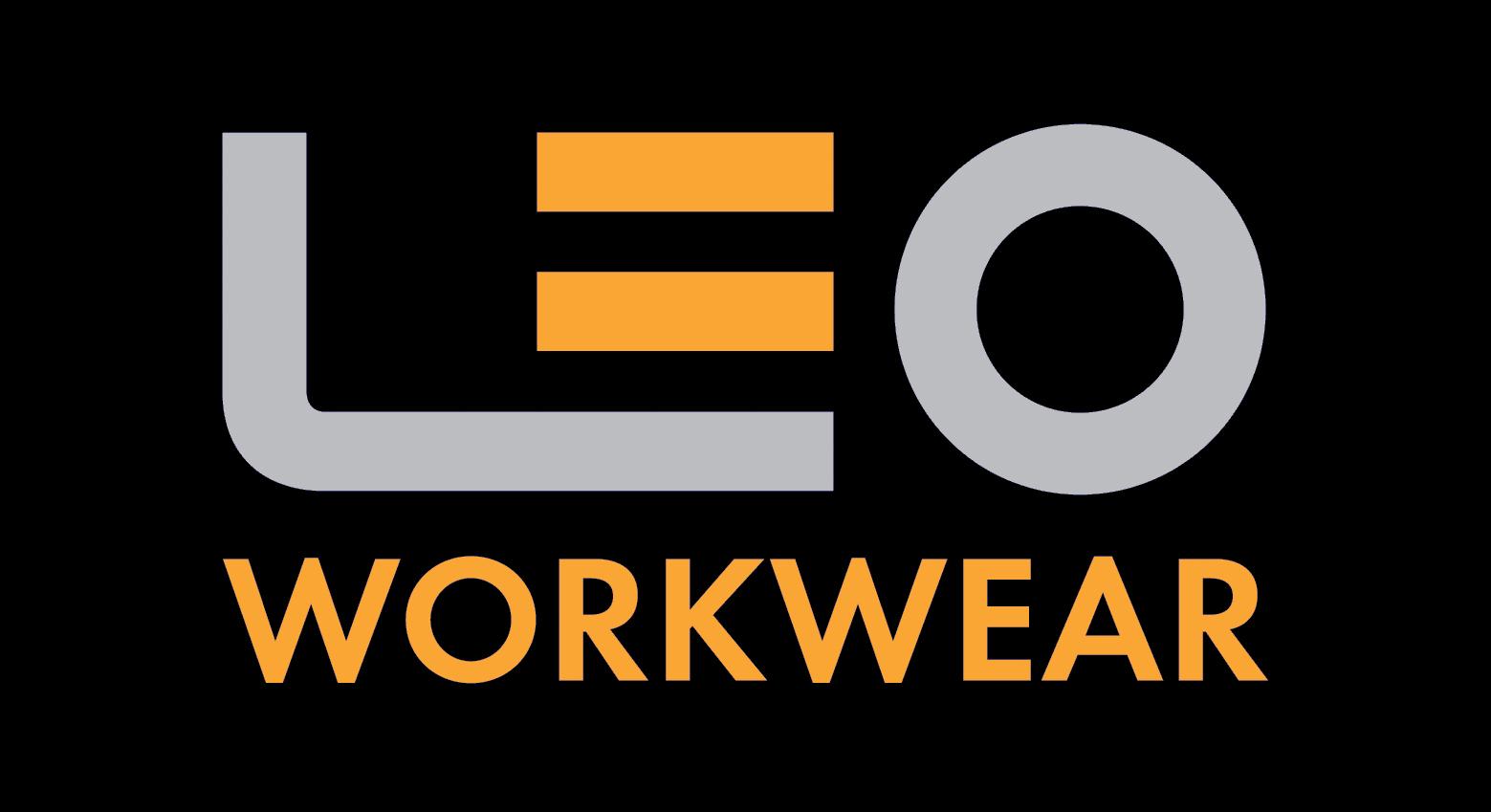 LEO_Logo_AW.indd
