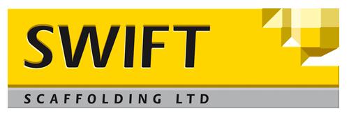 swift-scaffolding