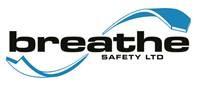Breathe Safety