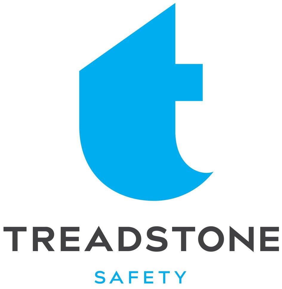 TREADSTONE_Stacked_Safety_Logo BSIF