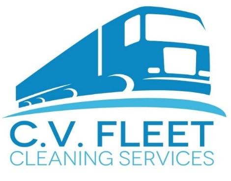 CV Fleet