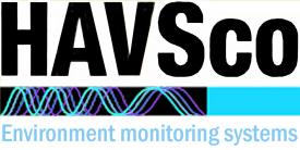 Cropped-HAVSco_logo2-275×136