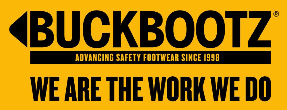 Buckbootz-WATWWD-logo