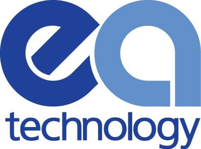 ea-technology-logo