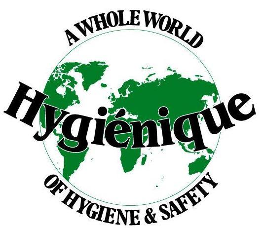 hygienique-master-logo
