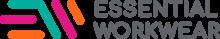 cropped-Essential-logo-dark-220×39-220×39