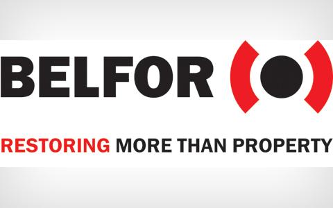 Belfor-logo-2017