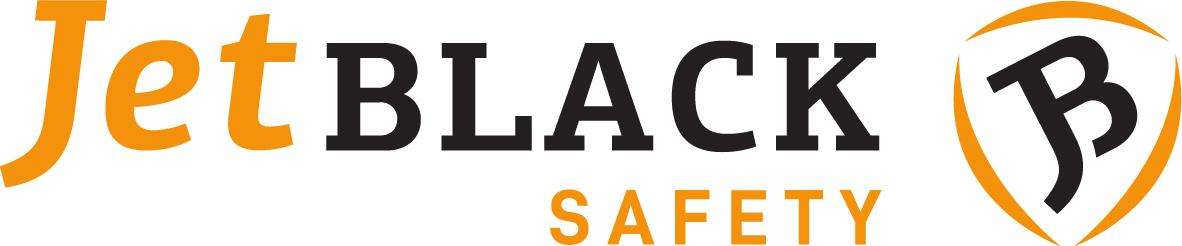 JetBlack Logo Black