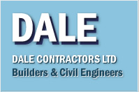 dale_contractors_ltd_logo2 (1)