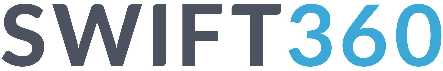 Swift360 Logo